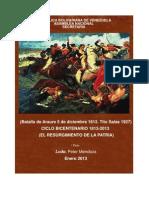 ciclo historico.pdf