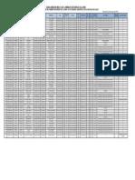 Catalogo Definitivo Zona 02 2013-2014_carta