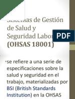 Espocicion de Ecologia Oshas 18001 Carlo.pptxqqqqqq
