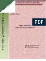 Problemas Socioeconomicos.pdf