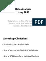 Mastering Data Analysis Tools.pptx