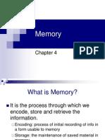 lec 4 (memory).ppt