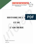 Pp 1 Histoire de l Arc