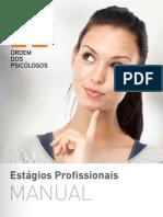 Manual OPP