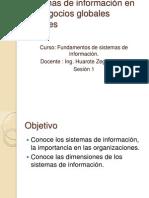 FSI_Sesion1.pptx
