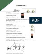 ELETROMAGNETISMO 2
