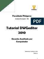Tutorial DWGeditor Rev01[1]
