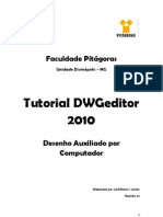 Tutorial DWGeditor Rev01[1]