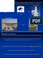7f Pp Distancias Universo