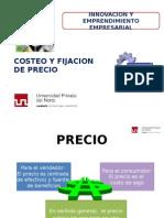 Clase_11_costeo y Fijacion de Precio