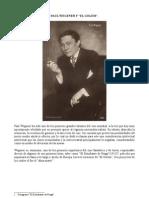 Paul Wegener y el Golem. (2).pdf