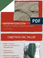 presentacion taller de sistematizacio?n(1).pdf