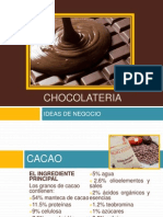 chocolateria-120714230520-phpapp02