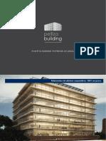 Pelliza Building