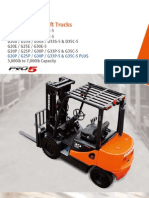 3,000-7,000 IC Pneumatic Forklift Trucks.pdf