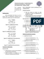 Realimentación 2013 Versión 1.pdf