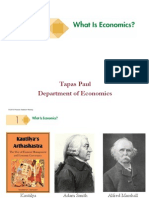 Ch01_What is Economics