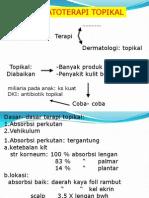 Dermato