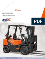 4,000-6,000 lb GX Series Pneumatic Forklift Trucks.pdf