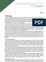 Evolución de la novela hispanoamericana en el siglo XIX.pdf