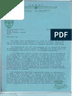 Carta y folleto enviados por AMORC en 1951.pdf