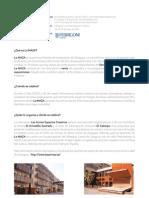 lamaza_info.pdf