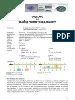 INTRODUCCIÓN A REVIT MODELADO DE MASAS Y PARAMÉTRICO (1)