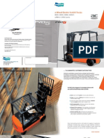 4,500-7,000 lb Electric Forklift Trucks.pdf