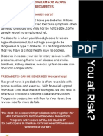 NDPP Flyer-Email_combined with Diabetic.pdf