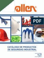 Catalogo Completo Vallen
