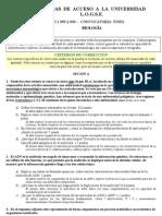 2000-Junio-Corrección.pdf
