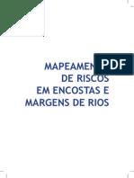 Mapeamento de Riscos em Encostas e Margens de Rios.pdf