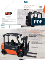 8,000-10,000 lb Electric Forklift Trucks.pdf