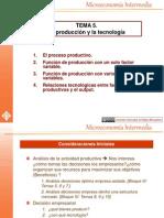 MIT12_T05Produccion