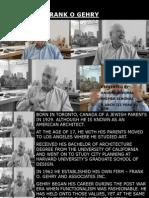 frank o gehry.pdf