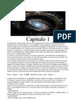 Poli-Éter, las 1000 dimensiones del alma muestra comercial.pdf