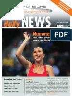 2008-10-03_dailynews-05