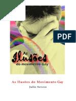 As Ilusões do Movimento Gay.pdf