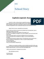 School Story _capitulo Especial, Asuna