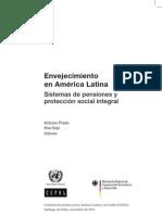 ENVEJECIMIENTO.pdf