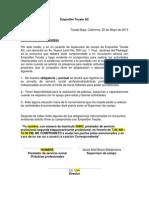 Carta Compromiso Empreser Tecate Ac