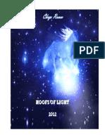 Hoofs of Light