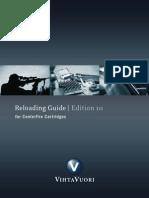 Vihtavuori Reloading Guide Ed10_2012
