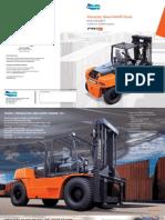 25,000-36,000 Pneumatic Diesel Forklift Trucks.pdf