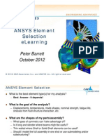 Element_Selection_CAEA[1].pdf