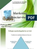 Marketingul interactiv