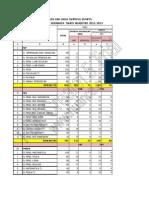 UNESA daya tampung.pdf