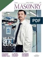 FMT+ISSUE+21+SPRING+2013_EDITABLE.pdf