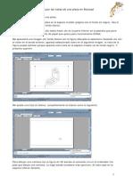 Generar Vistas en Autocad.pdf
