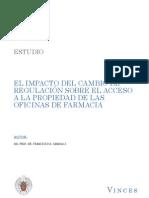 fefe_informe.pdf